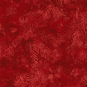 Red Fern Believe in the Season by Sue Zipkin Y2163-82
