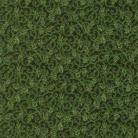Green Vine Magnolia by Moda
